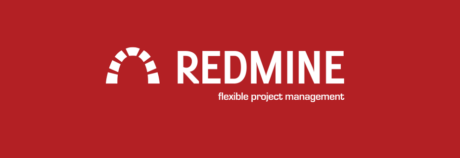 Using Redmine To Solve Our Agency's Project Management Issues